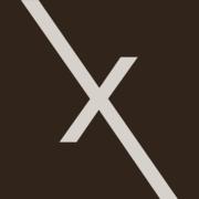 FXAir's Company logo